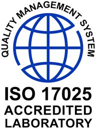 مشاوره  استقرار ISO17025