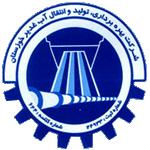 آب غدیر خوزستان